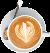 latteArt-200x213